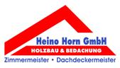 Heino Horn GmbH